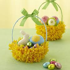 Easter Decorations For Living Room by Easter Christmas Carnival Ideas Page 2