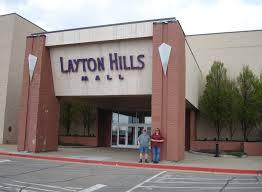 layton hills mall layton utah image
