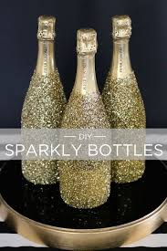 Diy New Years Eve Decorations Printables by 185 Best New Years Craft Activities Images On Pinterest New