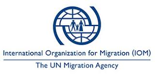 Int by Missing Migrants Project