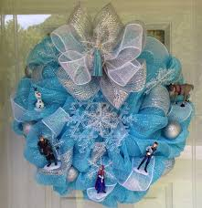 Decoration Christmas Frozen by 241 Best Christmas Decor 3 Images On Pinterest Christmas Time