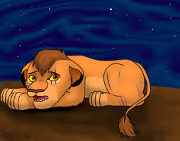 La verdader historia de Kopa y mi personaje Atua. (fan-fic) Images?q=tbn:ANd9GcRnciGzckwpH0A1oro-624lw5QudtQ1peXHXBCKDT30MqGmwjby