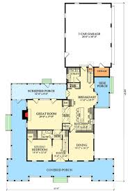 country farmhouse floor plans 76 best house plans images on country house plans
