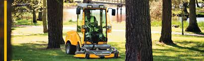 titan front cut ride ons products stiga lawnmowers