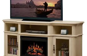 oak tv cabinets with glass doors cabinet horrible tv media cabinets with glass doors brilliant tv
