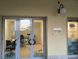 sede legale sede legale picture of elegance service rome tripadvisor