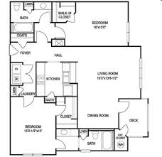 Post Hyde Park Floor Plans Post Rocky Point Rentals Tampa Fl Apartments Com