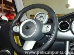 mini cooper power steering fan mini cooper steering wheel wiring harness wiring diagrams
