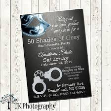 Shades Of Gray Diy 50 Shades Of Grey Photo Props Signs Masks Handcuffs 2089d