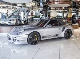 17 porsche 911 turbo for sale on jamesedition