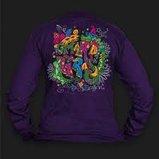 mardi gras tshirt shop mardi gras shirt on wanelo