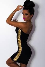 pink boutique dresses black dress pink boutique fashion color dress