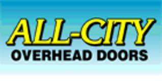 City Overhead Doors All City Overhead Doors Opening Hours Winnipeg Mb