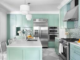 ideas for kitchen walls kitchen painting ideas walls painting kitchen table color ideas