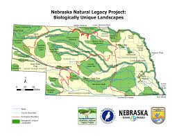 nebraska native plants nebraska at risk species nebraska wind energy and wildlife