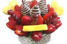 incredibly edible delights incredibly edible delites inc fruitflowers broomall pa 19008