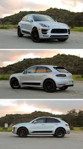 porsche cajun the 25 best porsche suv ideas on pinterest porche car cayenne