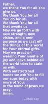 is everything closed on thanksgiving best 25 closing prayer ideas on pinterest special quotes for