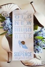 something new something something borrowed something blue ideas something something new something borrowed something blue