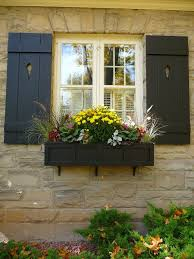 Window Boxes Planters by 46 Best Window Boxes Images On Pinterest Window Boxes Windows