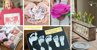 special mothers day gifts show your how special she is with these 50 diy s day