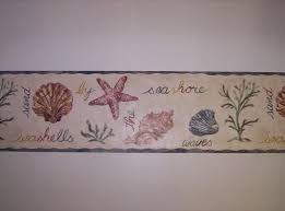 10 best shell wallpaper images on pinterest wallpaper borders