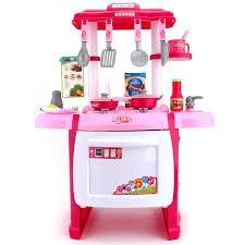 cuisine enfant 18 mois cuisine cuisine jouet 18 mois cuisine jouet 18 mois cuisine
