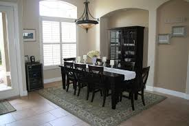 glass top dining room set lacquered pine wood dining table rectangle black glass top dining