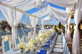bridal shower venues island nautical theme humbolt island huntington bridal shower