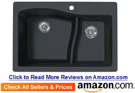 Swan Granite Kitchen Sink by Best Kitchen Sink For The Money 2016 Family Cheapskate