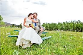 wedding photographers denver denver colorado wedding photographer denver wedding photographers