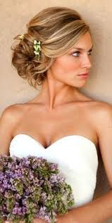 wedding hairstyles for hair hairstyles side bun wedding hair side wedding