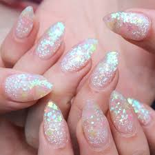274 best nails images on pinterest make up enamels and hairstyles