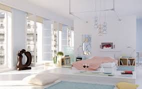 Modern Bedroom Design Ideas 2015 Fabulous Bedroom Japanese On With Hd Resolution 3264x2448 Pixels