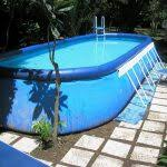 small inground pools for small spaces interior house paint