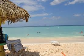 Renaissance Aruba Ocean Suites Floor Plan Holiday Inn Resort Aruba Beach Resort U0026 Casino Updated 2017