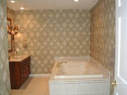 tiles bathroom floor tile sizes standard white ceramic wall and