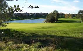 golf course eldorado hills golf course