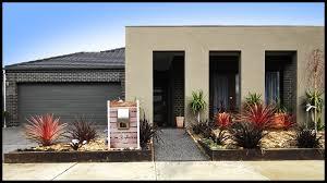 New Home Designs MelbourneHouse Designs MelbournePillar Homes - Home design melbourne