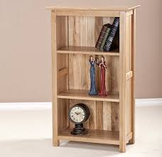 furniture traditional wooden narrow bookcase decor perfect with