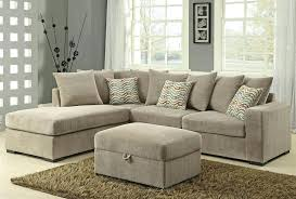 Chenille Sectional Sofa With Chaise Chenille Sectional Sofa With Chaise Adrop Me