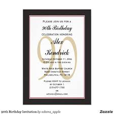 frozen and spiderman birthday invitation tags frozen birthday