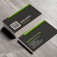pin by ale saurez on business card pinterest business cards