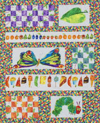 quilts for allpeoplequilt