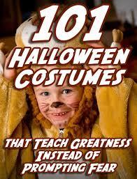 Christian Halloween Costume Ideas 19 Christian Halloween Harvest Ideas Images