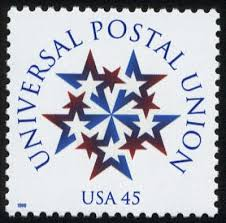 Apply Universal Postal Union International Letter Writing 132 Best Post Day October 9 Images On Sting