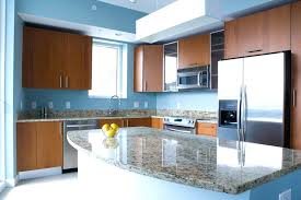 l shaped kitchen designs with island pictures l shaped kitchen design trendy l shaped kitchen design small l