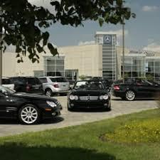 mercedes dealers illinois mercedes of naperville 18 photos 77 reviews car dealers