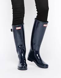 hunter wellington boots adidas trainers u0026 shoes mens u0026 womens
