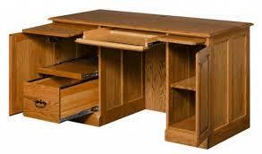 Flat Top Desk Valp Roll Top Desks Files Office Furniture